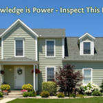 AA Elite Home Inspection Inc 01