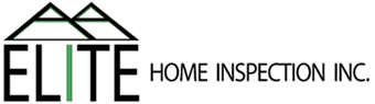 Elite Home Inspection Inc.